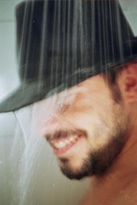 Imagen promocional (2008). Fotografía: July Mejías.